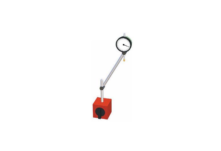Comec TD5026 Dial gauge
