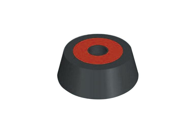 Comec - PL0016 Cup grinding wheel for cast iron