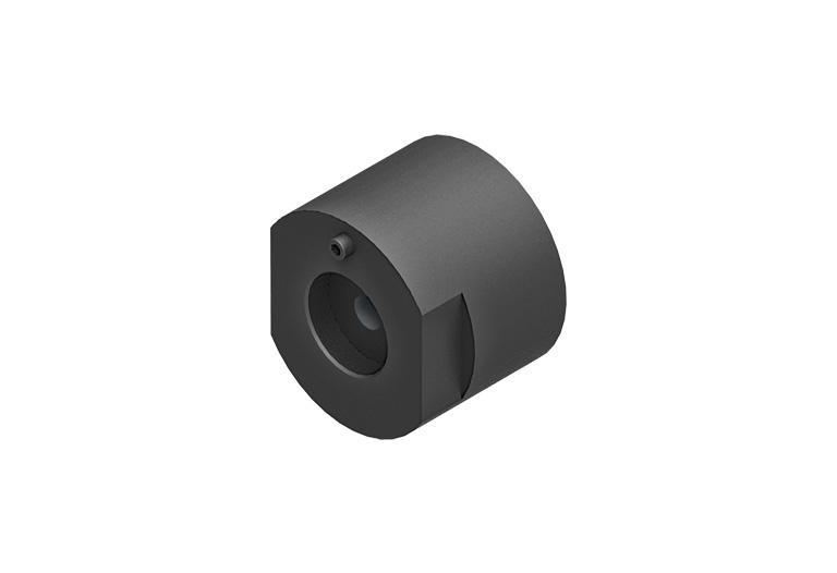 Comec DS4066 Extension for large discs - 66 mm