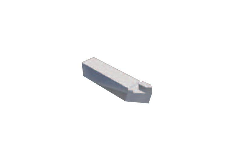 Comec - UT0050 Corner cutting tool
