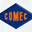 www.comecpn.com